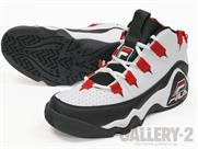 FILA THE 95(GRANT HILL 1 RETRO)