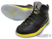 JORDAN AIR JORDAN FLIGHT REMIX