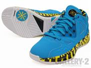 LI-NING WAY OF WADE 2 ENCORE