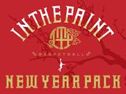 In The Paint 2016イン ザ ペイント福袋【NEW YEAR PACK!】